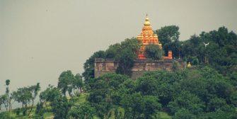Parvati Pune