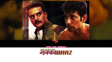 movie review of mukkabaaz