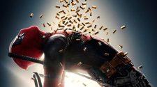 Deadpool review idiagress